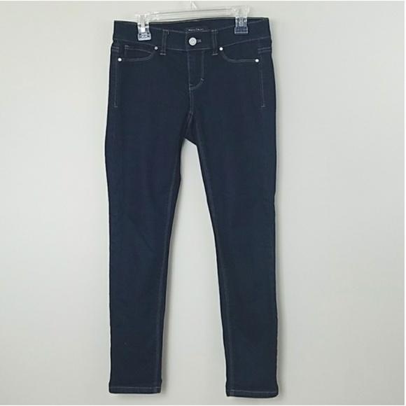 3360c3b6d18c9e White House Black Market Jeans | Legging Jeggings | Poshmark